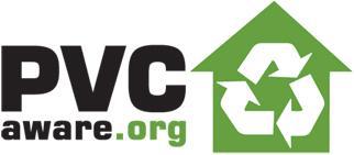 pvcaware.org logo
