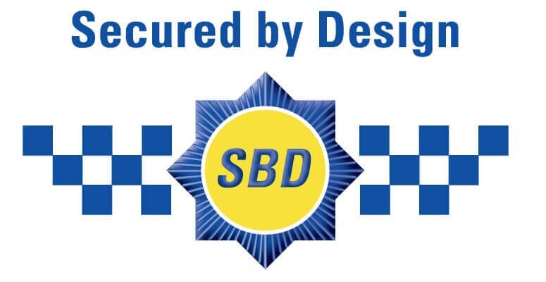 The official UK Police flagship initiative combining the principles of 'designing out crime' with physical security.