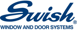 Swish Windows And Door Systems Logo