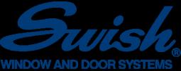 Swish Windows And Door Systems Logo